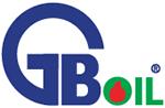 GB-OIL®