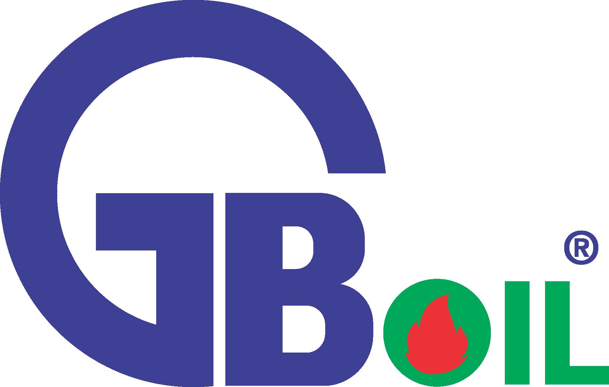 Hệ thống đại lý phân phối dầu nhớt GB OIL