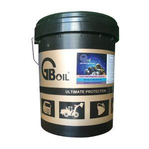 GB Progear EP5 SAE 85W140 (GL-5)