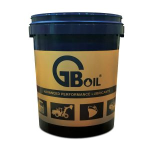GB Solube Cutting Oil