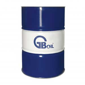 GB Circulation Oil CS ISO 100