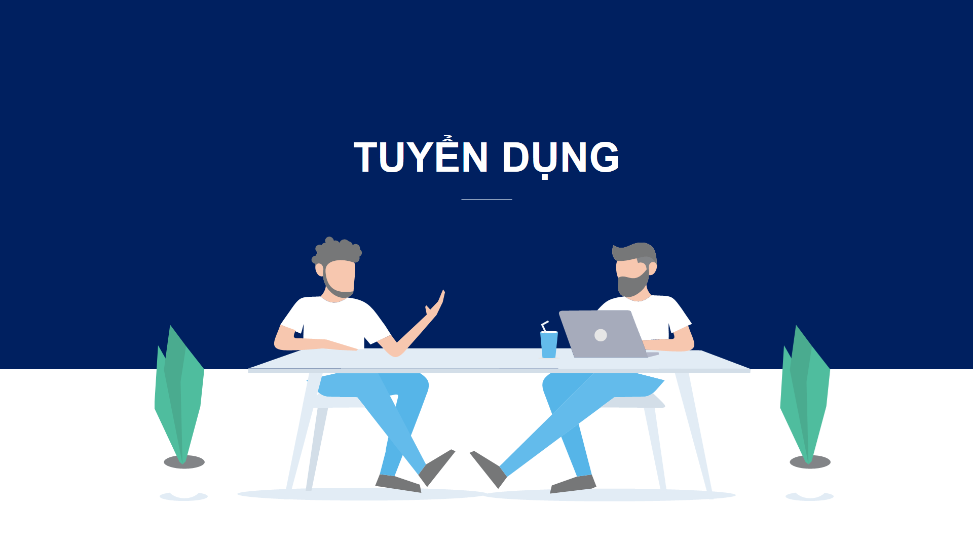 TUYEN-DUNG-1