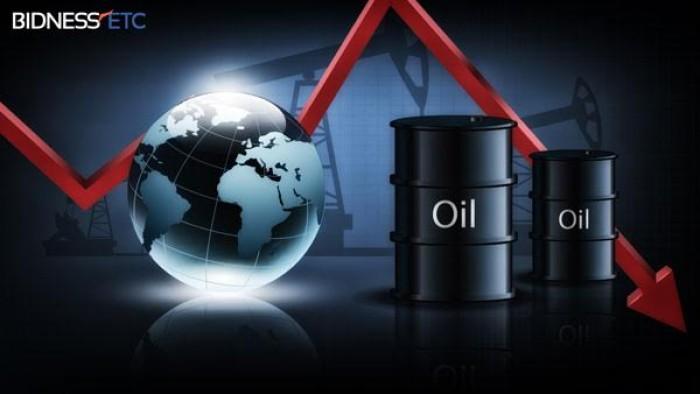 DỰ BÁO THẾ GIỚI 2020: Giá dầu có xu hướng giảm sau năm tăng giá mạnh nhất