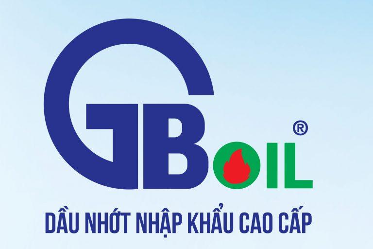 Dầu nhớt GB OIL Vào đường đua mới