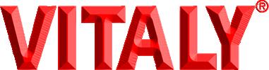 14537046704440_logo
