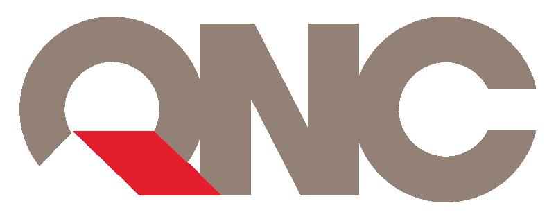 logo QNC_Lam Thach(Final)-01