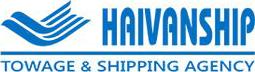 Haivanship.jpg