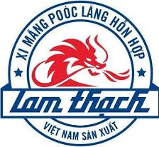 LAM THACH