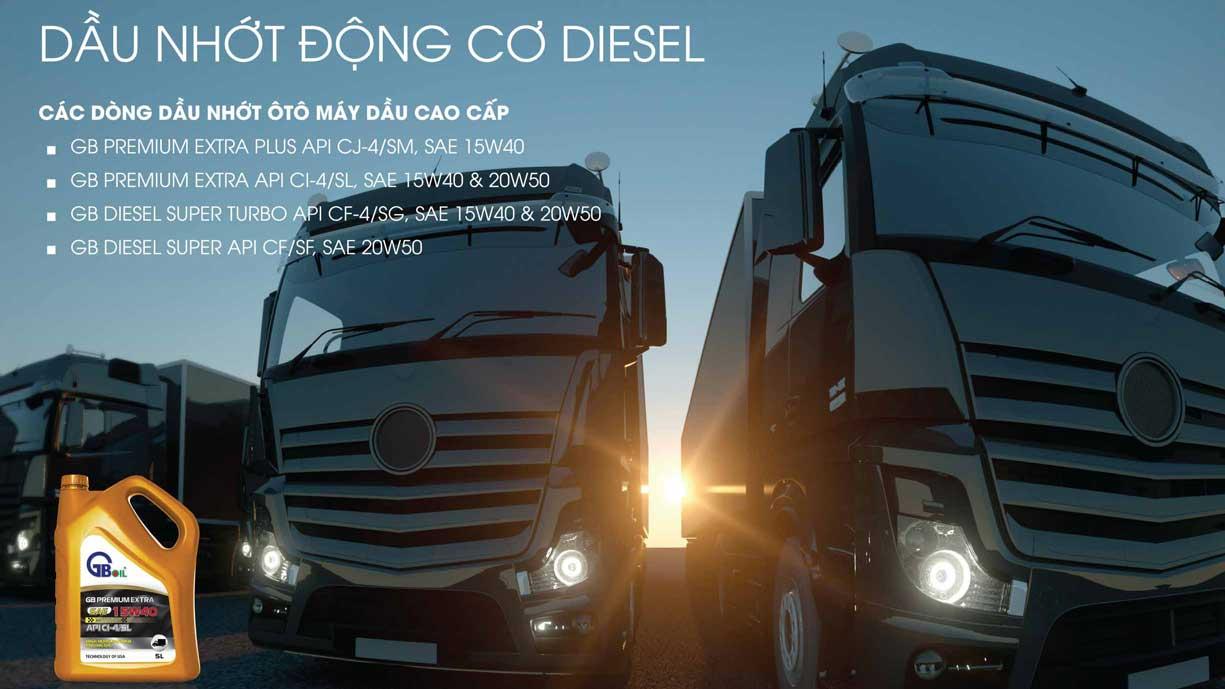 dầu-nhớt-động-cơ-diesel-gboil 2