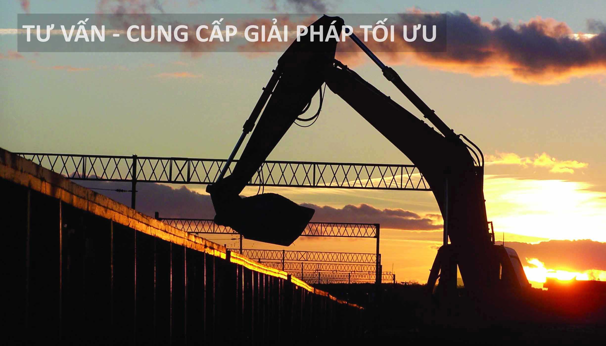 dầu nhớt gb oil tư vấn cung cấp giải pháp tối ưu