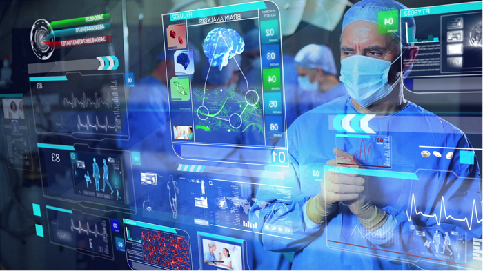 WHO phát hành bản tóm tắt mới về các công nghệ y tế sáng tạo cho COVID-19 và các bệnh ưu tiên khác